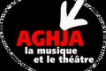 Salle de spectacle et Théâtre à Ajaccio