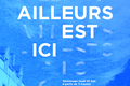 Agenda Culturel des villes du Finistère