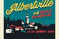 Festival Savoie en 2017 et 2018 en 2018  et  2019