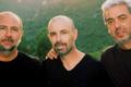 Concerts dans la  Haute-Corse en 2018