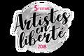 Festival dans la  Haute-Vienne en 2018