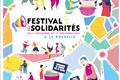 Danse dans la  Charente-Maritime en 2019 et 2020
