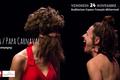 Concerts dans la  Dordogne en 2017 et 2018