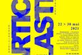 Festival dans le  Val-de-Marne en 2021