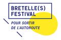 Festival dans l' Aveyron en 2021 et 2022