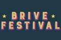 Festival Corrèze en 2017 et 2018 en 2019