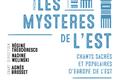 Agenda Culturel des villes de La Réunion