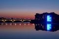 Festival dans la  Haute-Garonne en 2021 et 2022