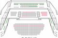 Salle de concert Toulouse