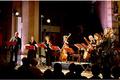 Concerts dans le  Tarn en 2019 et 2020