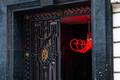 Clubs de Paris