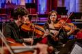 Concerts dans la  Charente-Maritime en 2021 et 2022