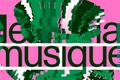 Concerts dans la  Meuse en 2018