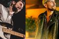 Concerts à Paris en 2019 et 2020