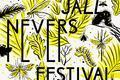 Festival dans la  Nièvre en 2018 et 2019