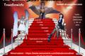 Art du spectacle dans la  Vendée en 2020