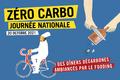 Festival dans les  Bouches-du-Rhône en 2021 et 2022