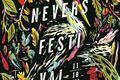 Festival dans la  Nièvre en 2017