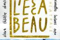 Théâtre dans le  Loiret en 2021 et 2022