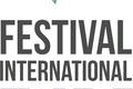 Festival dans la  Lozère en 2019