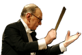 Chefs d'orchestre italiens