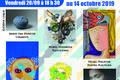 Exposition Ariège en 2019