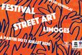 Festival dans la  Haute-Vienne en 2020  et  2021
