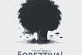 Festival dans la  Loire en 2021 et 2022
