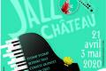 Festival dans les  Côtes-d'Armor en 2020  et  2021