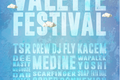 Festival dans le  Loiret en 2018