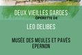 Festival dans l' Eure-et-Loir en 2020