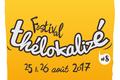 Festival Côtes-d'Armor en 2017 et 2018