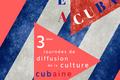 Festival Bouches-du-Rhône en 2017 et 2018 en 2018  et  2019