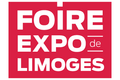 Expositions dans la  Haute-Vienne en 2021