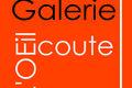Galerie d'art Limoges