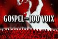 Artistes de Gospel