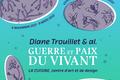 Expositions dans le  Tarn-et-Garonne en 2021