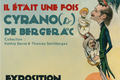 Expositions dans le  Val-d'Oise en 2018