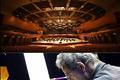 Concert Non classé Paris 2020 et 2021