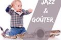 Concert pour enfants Paris en 2017 et 2018