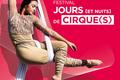 Festival Bouches-du-Rhône en 2017 et 2018