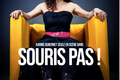Spectacle d'humour Paris en 2017 et 2018