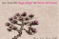 Expositions dans le  Doubs en 2021