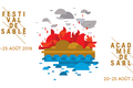 Concerts dans la  Sarthe en 2018 et 2019