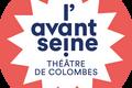 Salle de spectacle et Théâtre à Colombes