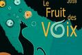 Festival dans le  Jura en 2018 et 2019