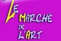 Expositions dans l' Aude en 2021