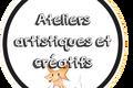 Spectacle enfant dans l' Hérault en 2020  et  2021
