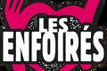 Groupes de reprises de chanson française