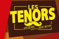 Théâtre dans la  Loire-Atlantique en 2020 et 2021